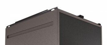 L-Acoustics SB15